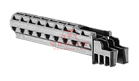 Адаптер приклада FAB-Defense RBT-K47 для АК с нескладным прикладом