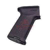 Рукоять Magpul® MOE® AK Grip – AK47/AK74 MAG523 (Plum), фото 1