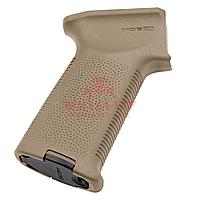 Рукоять Magpul® MOE® AK Grip – AK47/AK74 MAG523 (Flat Dark Earth), фото 1