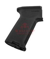 Рукоять Magpul® MOE® AK Grip – AK47/AK74 MAG523 (Black), фото 1