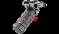 Семипозиционная быстросъемная тактическая складная рукоять FAB-Defense T-FL QR