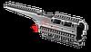 Квадрейл алюминиевый FAB-Defense VFR-AK для АК и Сайга