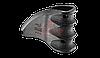 Тактическая рукоять на магазин FAB-Defense MWG
