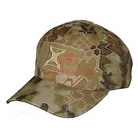 Бейсболка Vertx Kryptec Hat (Highland)