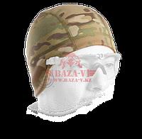 Шапка флисовая Crye Precision SkullCap (MultiCam), фото 1