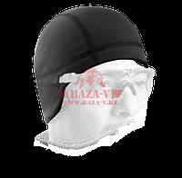 Шапка флисовая Crye Precision SkullCap (Black), фото 1