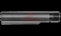 Труба приклада FAB-Defense TUBE M4 для М4