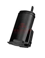 Вкладыш для батареек АА/ААА/N для рукоятей Magpul® MIAD®/MOE® MAG056 (Black), фото 1