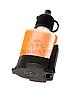 Вкладыш с масленкой Magpul® MIAD®/MOE® Lube Bottle Core MAG059 (Black)