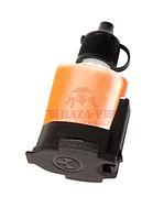 Вкладыш с масленкой Magpul® MIAD®/MOE® Lube Bottle Core MAG059 (Black), фото 1