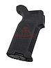 Рукоять Magpul® MOE-K2® Grip – AR15/M4 MAG522 (Black)