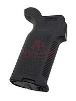 Рукоять Magpul® MOE-K2® Grip – AR15/M4 MAG522 (Black), фото 1