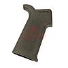Рукоять Magpul® MOE SL™ Grip – AR15/M4 MAG539 (Olive drab)