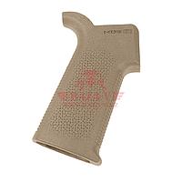 Рукоять Magpul® MOE SL™ Grip – AR15/M4 MAG539 (Flat Dark Earth), фото 1