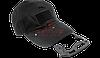 Бейсболка с устройством самообороны FAB-Defense GOTCHA Tactical Cap (Black)