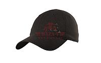Бейсболка Magpul Core™ Cover Ballcap MAG729 (Black)