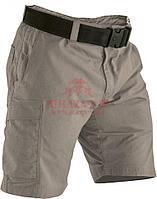 Тактические шорты Vertx 98% Cotton 2% Lycra (Khaki), фото 1