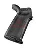 Рукоять Magpul® MOE+® Grip – AR15/M4 MAG416 (Black)