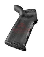 Рукоять Magpul® MOE+® Grip – AR15/M4 MAG416 (Black), фото 1