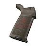 Рукоять Magpul® MOE® Grip – AR15/M4 MAG415 (Olive)
