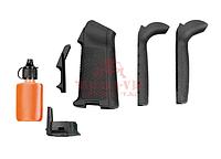 Рукоять Magpul® MIAD® GEN 1.1 Grip Kit – Type 2 MAG521 (Black), фото 1