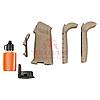 Рукоять Magpul® MIAD® GEN 1.1 Grip Kit – Type 1 MAG520 (Flat Dark Earth)
