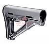 Приклад Magpul® CTR® Carbine Stock Mil-Spec MAG310 (Grey)