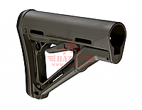Приклад Magpul® CTR® Carbine Stock Mil-Spec MAG310 (Olive drab), фото 1