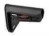 Приклад Magpul® SL™ Carbine Stock Com-Spec MAG348 (Black)
