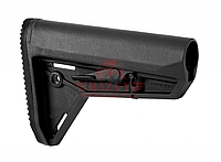 Приклад Magpul® SL™ Carbine Stock Com-Spec MAG348 (Black), фото 1