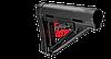 Приклад Magpul® Carbine Stock Com-Spec MAG401 (Black)