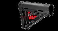 Приклад Magpul® Carbine Stock Com-Spec MAG401 (Black), фото 1