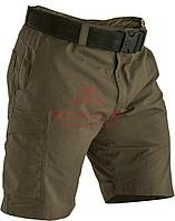 Тактические шорты Vertx 98% Cotton 2% Lycra (Desert Tan)