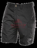 Тактические шорты TRU-SPEC Men's 24-7 SERIES® Simply Tactical Cargo Shorts (Khaki)