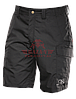 Тактические шорты TRU-SPEC Men's 24-7 SERIES® Simply Tactical Cargo Shorts (Black)