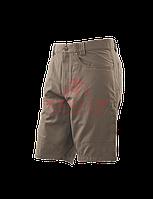 Тактические шорты TRU-SPEC Men's 24-7 SERIES® Eclipse Tactical Shorts 100% Nylon (Khaki), фото 1