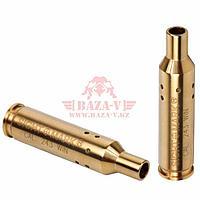 Патрон лазерный Sightmark® SM39005 для холодной пристрелки .243/.308/7.62x54, фото 1