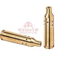 Патрон лазерный Sightmark® SM39020 для холодной пристрелки 6.5mm Creedmoor/.22-250 Rem, фото 1