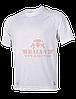 Футболка TRU-SPEC Drirelease® T-Shirt (IVORY)