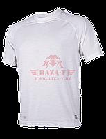 Футболка TRU-SPEC Drirelease® T-Shirt (IVORY), фото 1