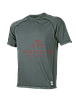 Футболка TRU-SPEC Drirelease® T-Shirt (Olive drab)