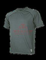 Футболка TRU-SPEC Drirelease® T-Shirt (Olive drab), фото 1