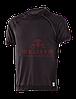 Футболка TRU-SPEC Drirelease® T-Shirt (Black)