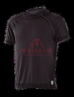 Футболка TRU-SPEC Drirelease® T-Shirt (Black), фото 1