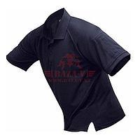 Тактическая рубашка поло Vertx Coldblack (Navy)