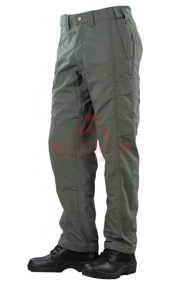TRU брюки и штаны
