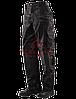 Штаны тактической формы TRU-SPEC TRU® XTREME™ Tactical Response Uniform Pants (MultiCam)