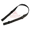 Тактический двухточечный ремень Magpul® RLS Sling MAG1004 (Black)
