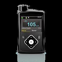 Помпа инсулиновая Medtronic MiniMed 640 G