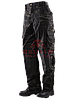 Штаны тактической формы TRU-SPEC TRU® XTREME™ Tactical Response Uniform Pants (Multicam Black)